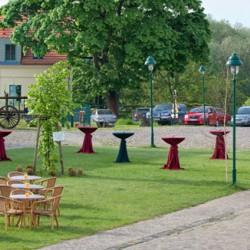 Landhof Liepe-Hotel Hochzeit-Berlin-6