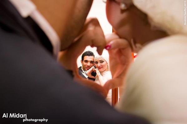 الميدان للتصوير الفوتوغرافي-إبراهيم توفيق - التصوير الفوتوغرافي والفيديو - القاهرة