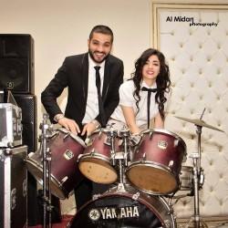 الميدان للتصوير الفوتوغرافي-إبراهيم توفيق-التصوير الفوتوغرافي والفيديو-القاهرة-2