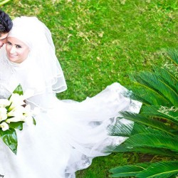 الميدان للتصوير الفوتوغرافي-إبراهيم توفيق-التصوير الفوتوغرافي والفيديو-القاهرة-6