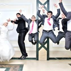 الميدان للتصوير الفوتوغرافي-إبراهيم توفيق-التصوير الفوتوغرافي والفيديو-القاهرة-5