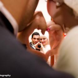 الميدان للتصوير الفوتوغرافي-إبراهيم توفيق-التصوير الفوتوغرافي والفيديو-القاهرة-1
