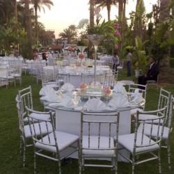 مطعم بون أبتيت-المطاعم-القاهرة-3