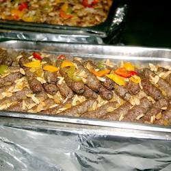 مطعم بون أبتيت-المطاعم-القاهرة-6