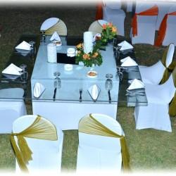 مطعم بون أبتيت-المطاعم-القاهرة-4