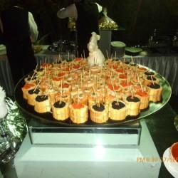 مطعم بون أبتيت-المطاعم-القاهرة-2