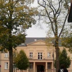 Gutshaus am Ruppiner See-Hochzeit im Freien-Berlin-5