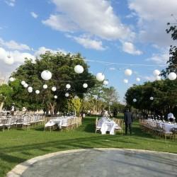باردايس لتخطيط حفلات الزفاف-كوش وتنسيق حفلات-القاهرة-4