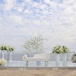 باردايس لتخطيط حفلات الزفاف-كوش وتنسيق حفلات-القاهرة-3