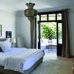 منتجع وسبا فندق قصر الفنون-الفنادق-الدار البيضاء-2