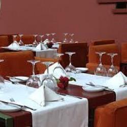 منتجع وسبا فندق قصر الفنون-الفنادق-الدار البيضاء-6