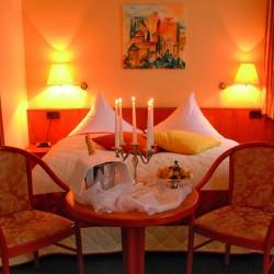 Landhotel Classic-Hotel Hochzeit-Berlin-4