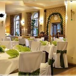 Landhotel Classic-Hotel Hochzeit-Berlin-6