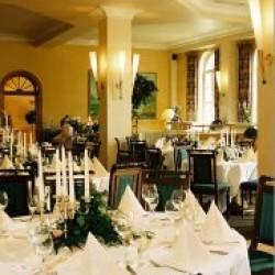 Landhotel Classic-Hotel Hochzeit-Berlin-2