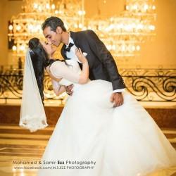 محمد وسمير عز للتصوير الفوتوغرافي-التصوير الفوتوغرافي والفيديو-القاهرة-4