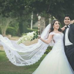 محمد وسمير عز للتصوير الفوتوغرافي-التصوير الفوتوغرافي والفيديو-القاهرة-5