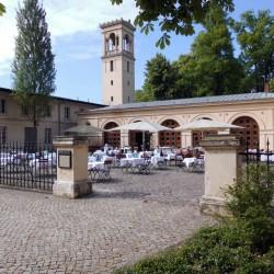 Lutter & Wegner im Schloss Glienicke-Restaurant Hochzeit-Berlin-1