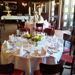 Lutter & Wegner im Schloss Glienicke-Restaurant Hochzeit-Berlin-6