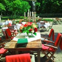 Lutter & Wegner im Schloss Glienicke-Restaurant Hochzeit-Berlin-4