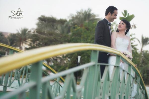 شيتا - التصوير الفوتوغرافي والفيديو - القاهرة