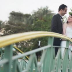 شيتا-التصوير الفوتوغرافي والفيديو-القاهرة-1