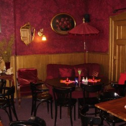 Schraders-Restaurant Hochzeit-Berlin-4