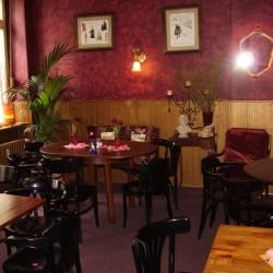 Schraders-Restaurant Hochzeit-Berlin-3