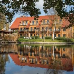 Hotel Strandhaus & Gasthaus Strandcafé-Hotel Hochzeit-Berlin-2