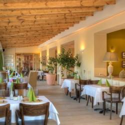 Hotel Strandhaus & Gasthaus Strandcafé-Hotel Hochzeit-Berlin-6