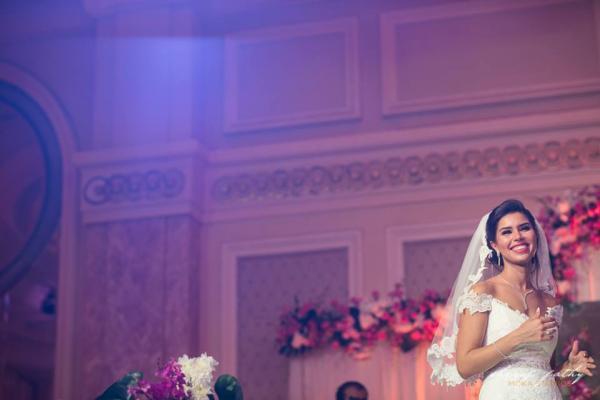 أستديو موكا - التصوير الفوتوغرافي والفيديو - القاهرة