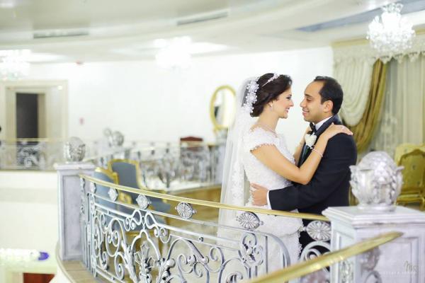 مصطفى سري - التصوير الفوتوغرافي والفيديو - القاهرة