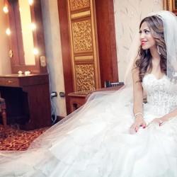 مصطفى سري-التصوير الفوتوغرافي والفيديو-القاهرة-6