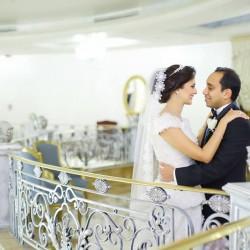 مصطفى سري-التصوير الفوتوغرافي والفيديو-القاهرة-1