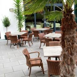 Restaurant Englers-Restaurant Hochzeit-Berlin-5