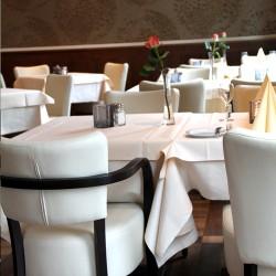 Restaurant Englers-Restaurant Hochzeit-Berlin-6