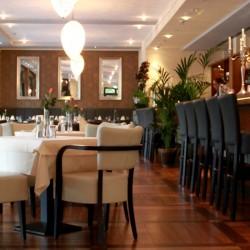Restaurant Englers-Restaurant Hochzeit-Berlin-1