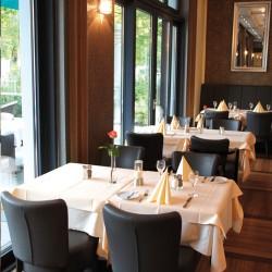 Restaurant Englers-Restaurant Hochzeit-Berlin-3