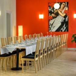 Essen statt Kochen-Hochzeitssaal-Berlin-6