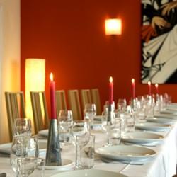 Essen statt Kochen-Hochzeitssaal-Berlin-3