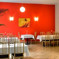 Essen statt Kochen-Hochzeitssaal-Berlin-4