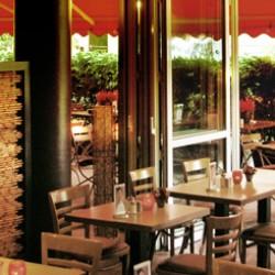 Ferdinand 34-Restaurant Hochzeit-Berlin-2
