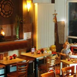 Ferdinand 34-Restaurant Hochzeit-Berlin-4