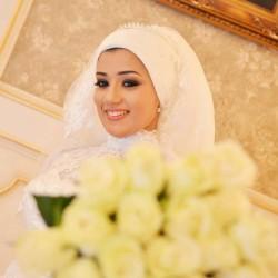 خبيرة التجميل دينا راغب-الشعر والمكياج-القاهرة-4
