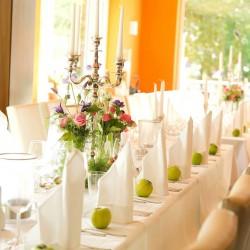Märkisches Gildehaus-Restaurant Hochzeit-Berlin-1