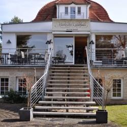 Märkisches Gildehaus-Restaurant Hochzeit-Berlin-5
