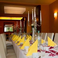 Märkisches Gildehaus-Restaurant Hochzeit-Berlin-3