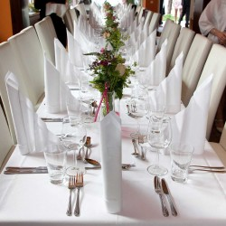 Märkisches Gildehaus-Restaurant Hochzeit-Berlin-4