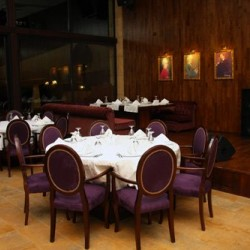 البورجوازي-المطاعم-بيروت-2