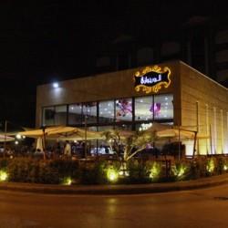 البورجوازي-المطاعم-بيروت-1