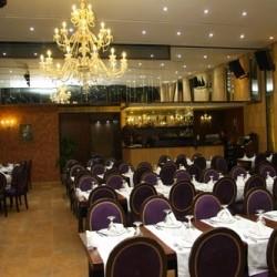 البورجوازي-المطاعم-بيروت-3